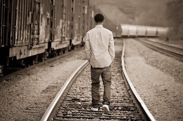 kluk na kolejích
